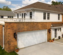 Garage Door Repair in Stillwater, MN
